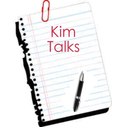 Kim talks.jpg