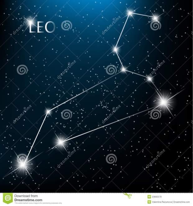 leo-zodiac-sign-23665579.jpg