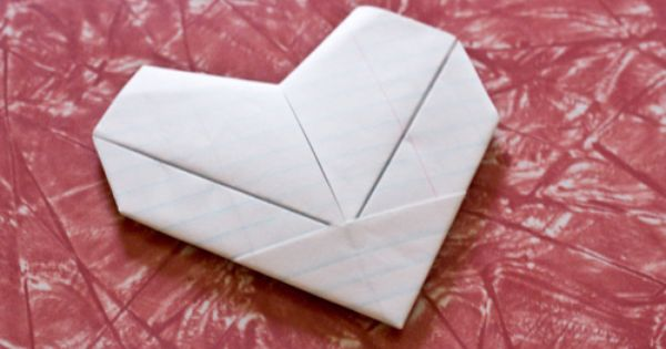 paper heart.jpg