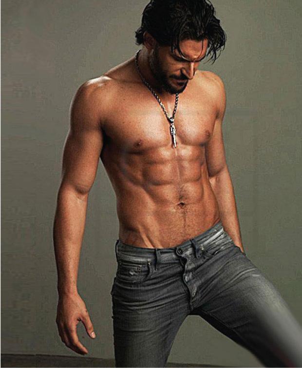 shirtless-manganiello-shirtless-1283334939.jpg