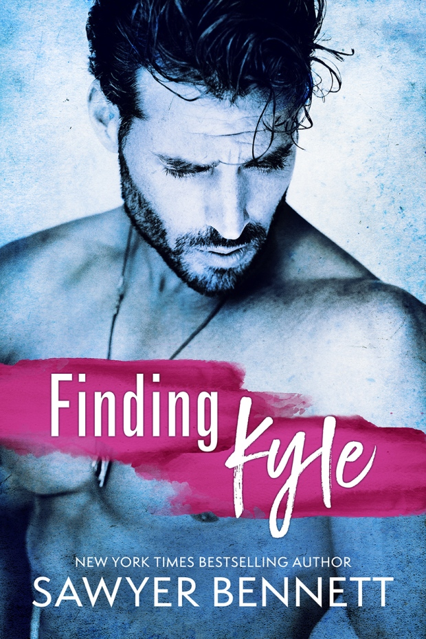 Finding Kyle FOR WEB.jpg