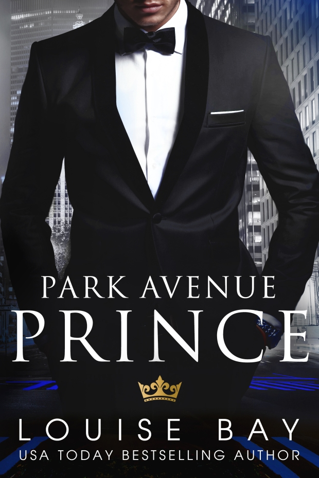 ParkAvenuePrince.Ebook.jpg