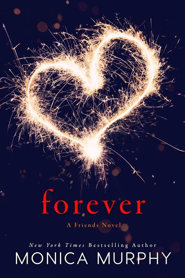 Forever AMAZON.jpg