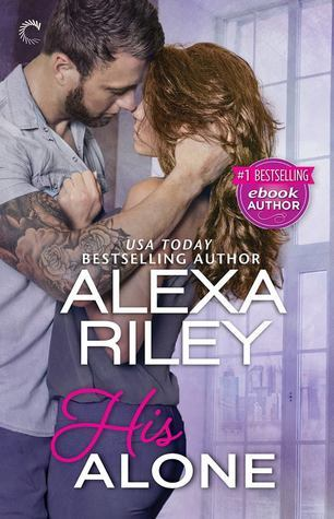 his alone alexa riley.jpg