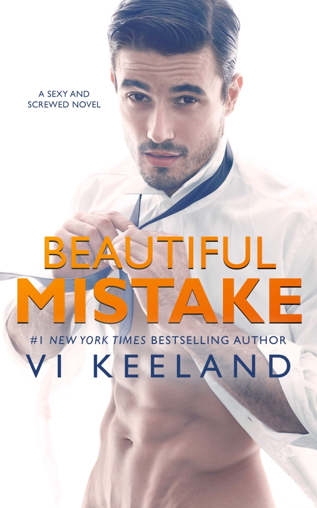 BeautifulMistake_FrontCover-1.jpg