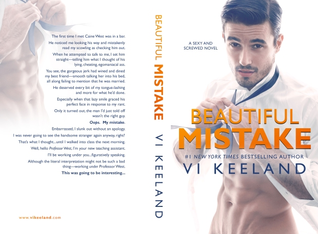 BeautifulMistake_FullCover.jpg