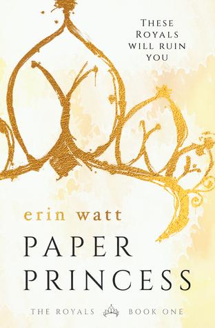 paper princess erin watt.jpg