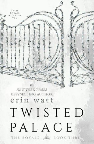 twisted palace erin watt.jpg