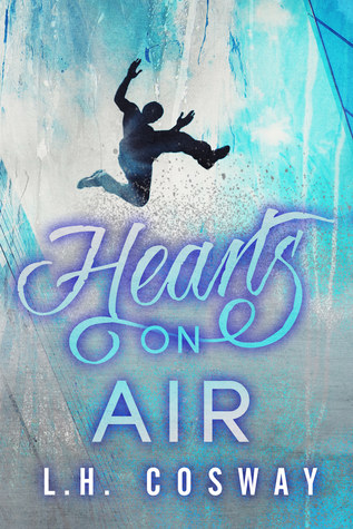 hearts on air LH Cosway.jpg