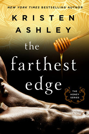 the farthese edge kristen ashley.jpg