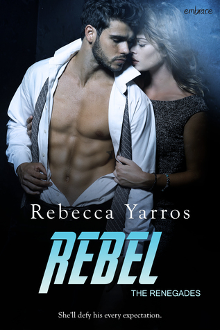 rebel rebecca yarros.jpg