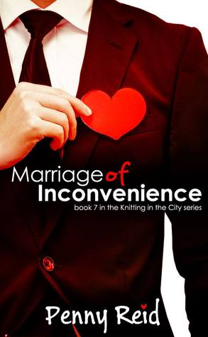 penny reid marriage of inconvenience.jpg