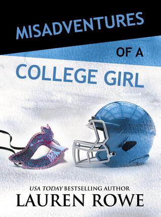 lauren rowe misadventures of a college girl.jpg