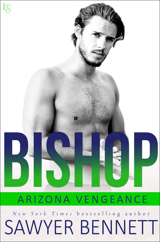 bishop sawyer bennett.jpg
