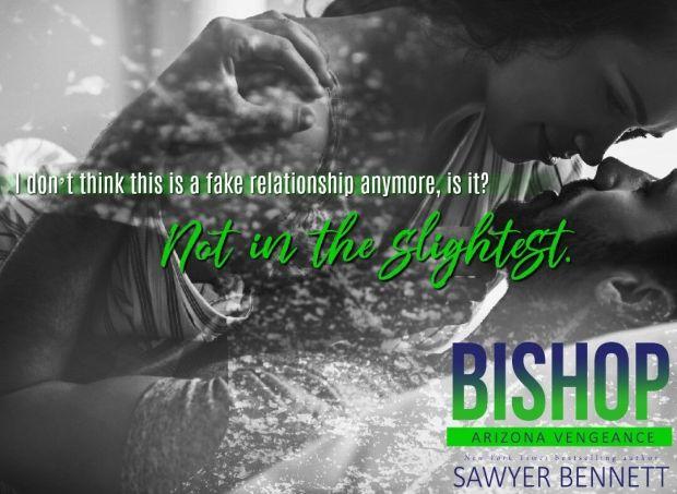 sawyer bennett bishop 2.jpeg