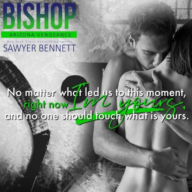 sawyer bennett bishop 3.jpeg