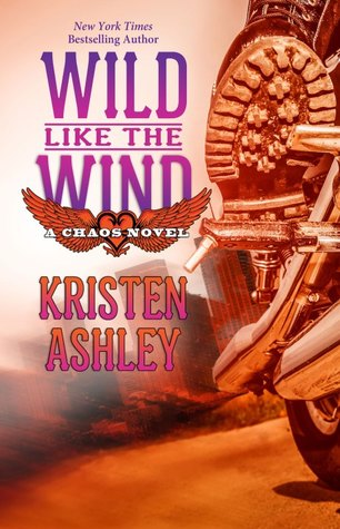 wild like the wind kristen ashley.jpg